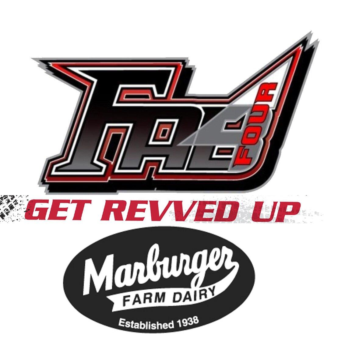 fab4-marburger.jpg
