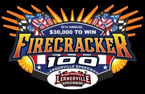 firecracker-100.png