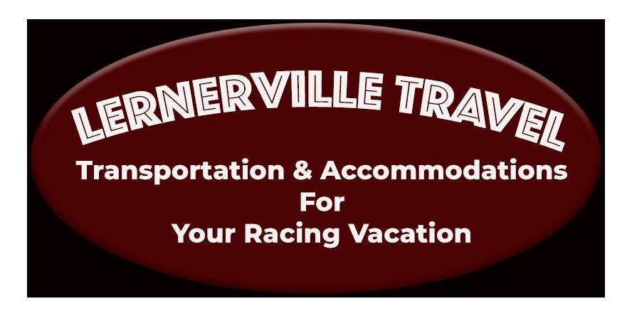 lernerville travel