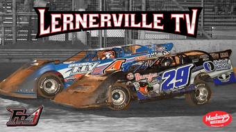 Lernerville.tv