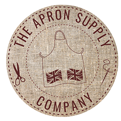 The Apron Supply Co. /  Clean Clothes, Healthy Community