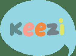 Keezi