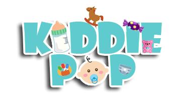 Kiddie Pop