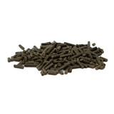 Afina's Hemp Extract Pellets
