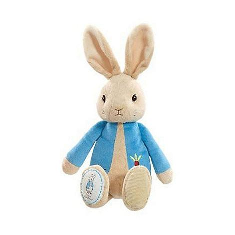 2 Tier Welcome Baby Boy Peter Rabbit Nappy Cake