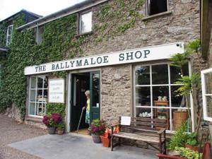 IRE-Ballymaloe-P1014147