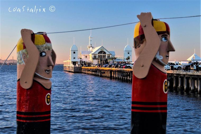 Geelong - 2019  Calendar Pic - 17.57.01