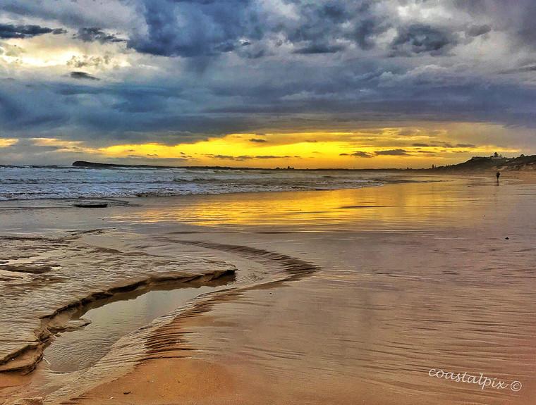 Ocean Grove 2018 - 2019Calendar Pic - 19.18.00