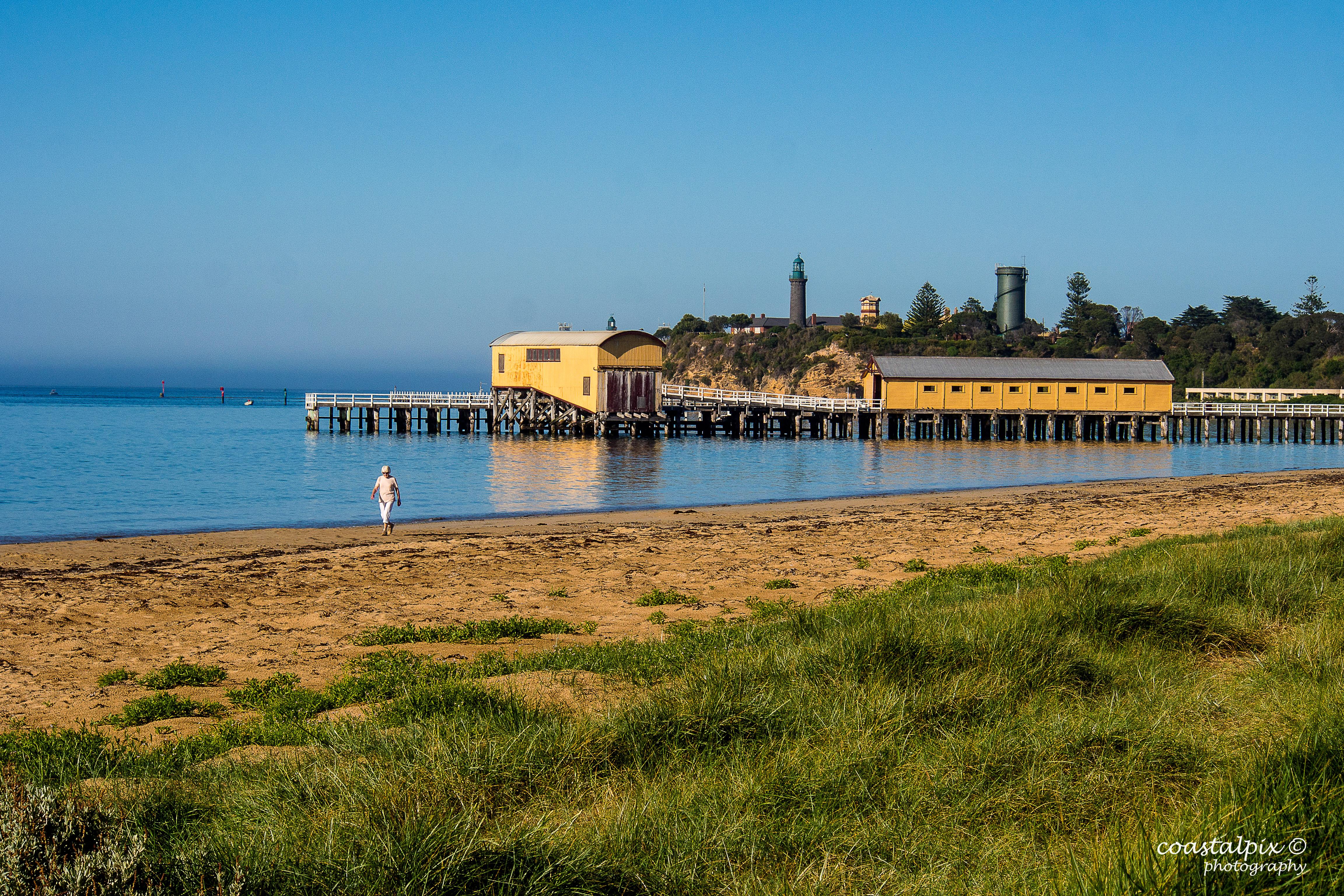 coastalpix-queenscliff-b206354-image.jpg