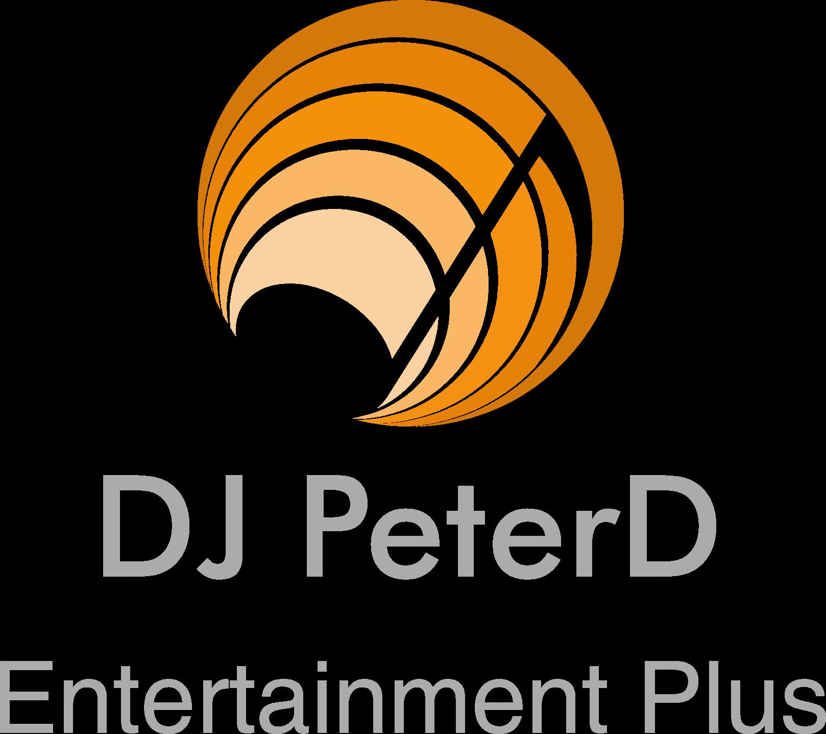 dj-peterd-entertainer.png