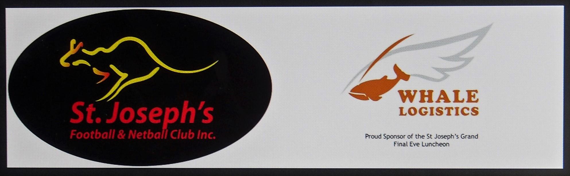 p9260058-coastalpix-270919-logo.jpg