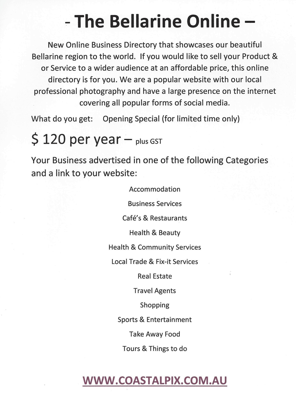 the-bellarine-online-business-directory.jpg