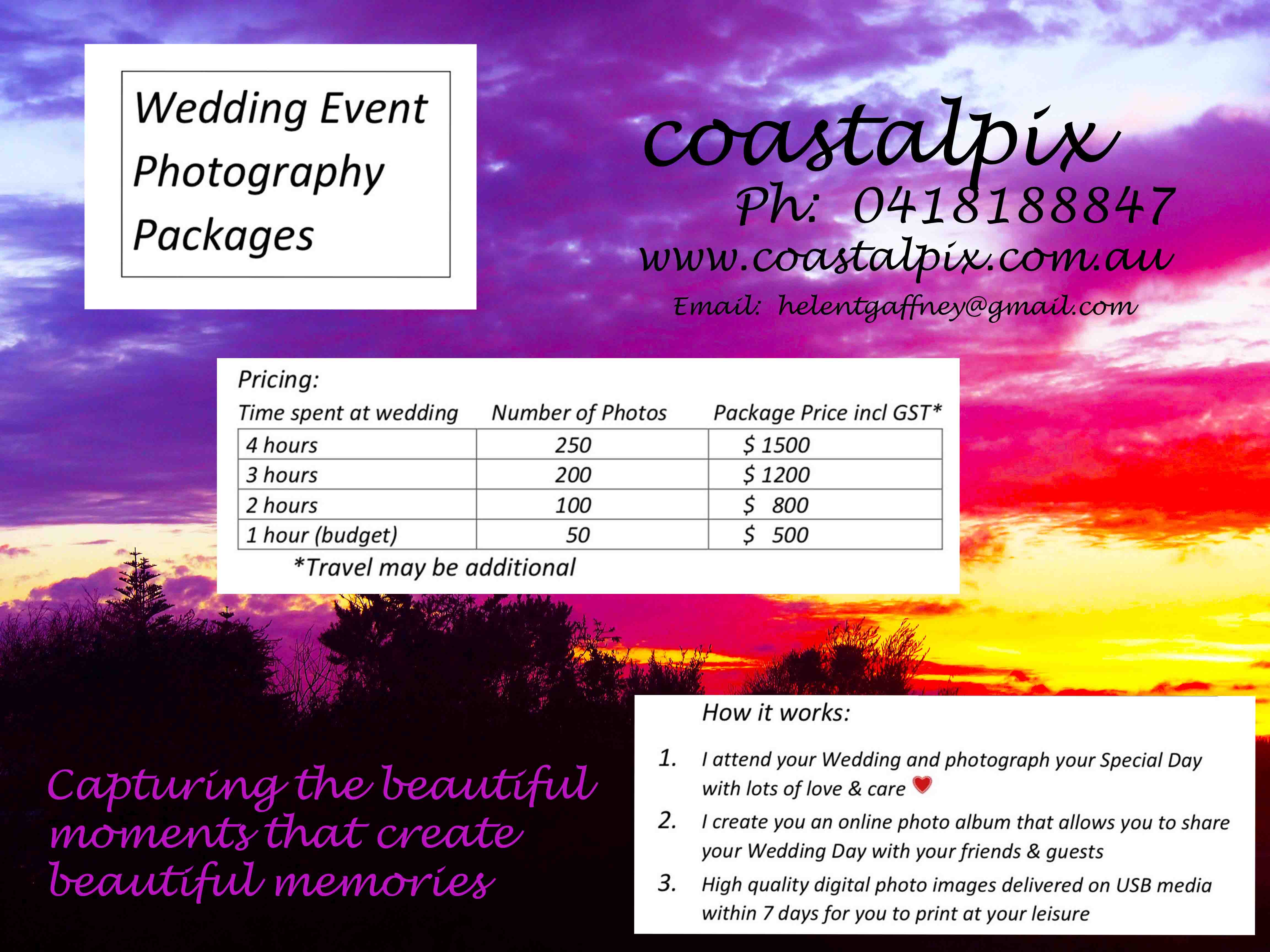 wedding-package-details.jpg