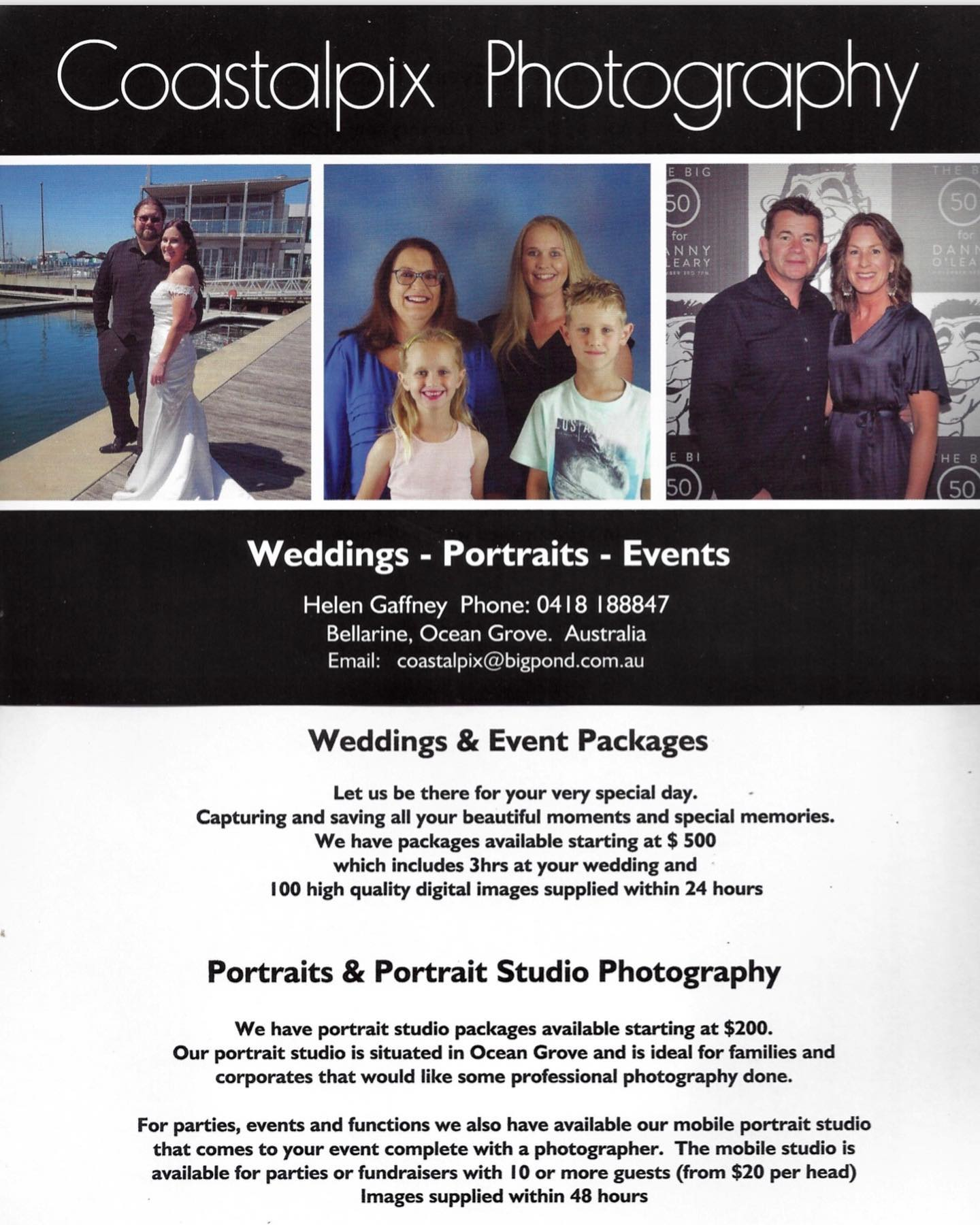 weddings-events-59461301-830514610681086-5137541382990200832-o.jpg
