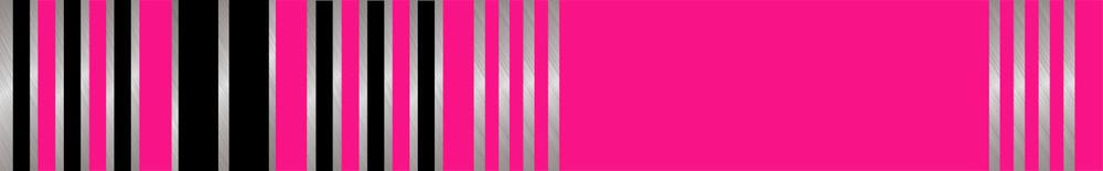 Arrow Wraps-Tom Chavez-21