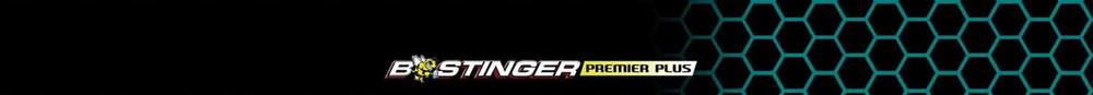 BStinger-2016-standard4