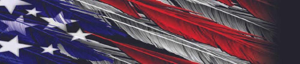 Arrow Wraps-Lou Campaniello-1
