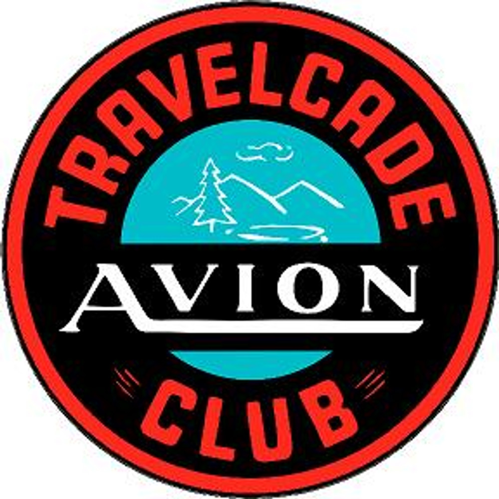 Decal-Avion-original