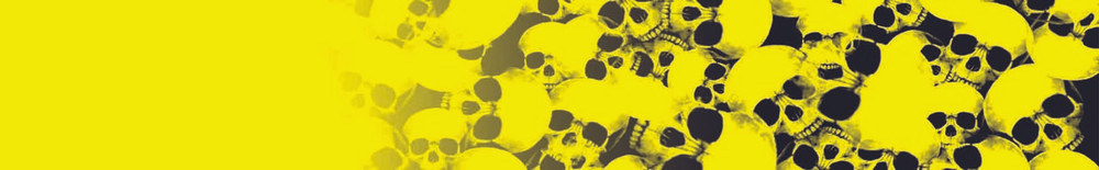 FLO-Skull Camo Fade
