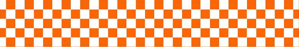 Arrow Wraps-checkerboard