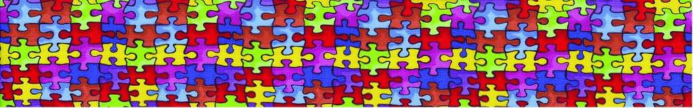 Awareness-Autism-5