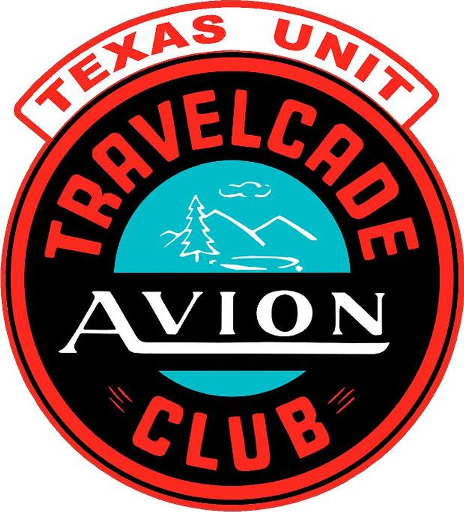 Avion-Texas Unit