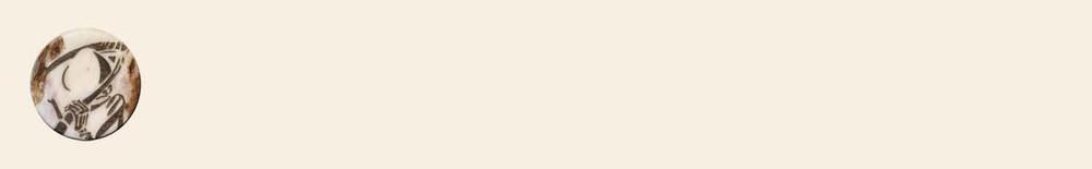 CW-Aaron Mudd-2018-9