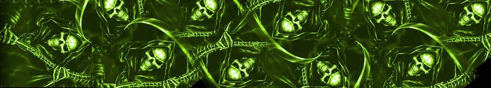 Arrow Wraps-God's Country Reaper 2015-3