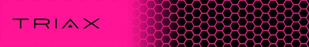 Mathews-Triax honeycomb-2019-2 flo