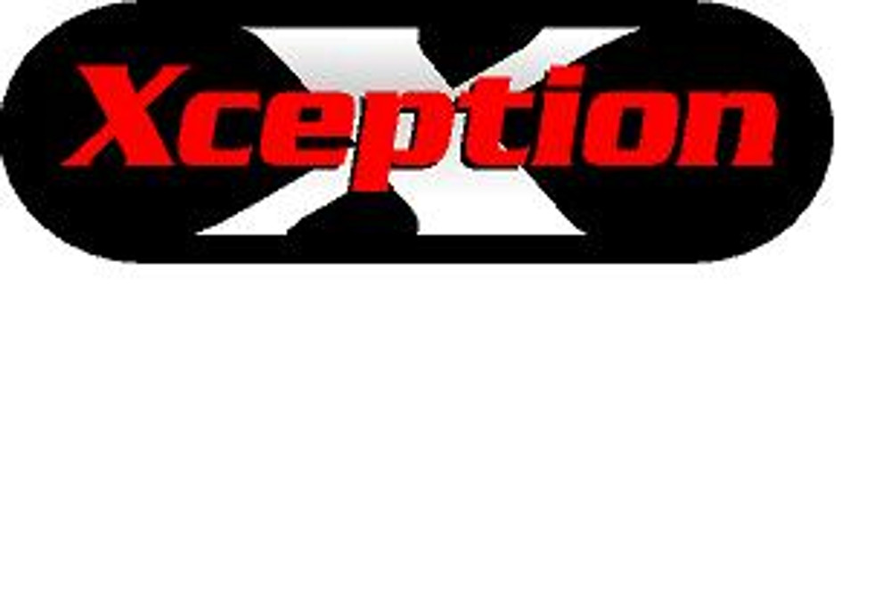Decal-xpedition-2019-1 xception badge (red)