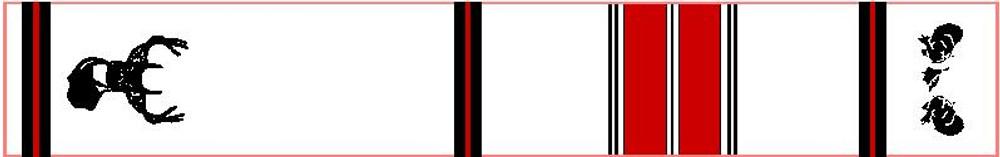 Arrow Wraps-Mike Stenstrom-1 scarlet