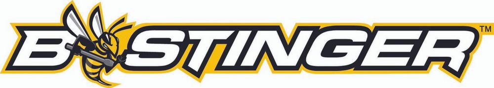 Decal-BStinger NEW Logo (original)