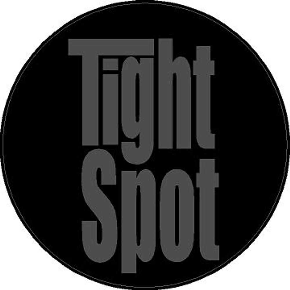 Decal-TightSpot-5