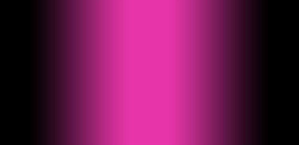 Stabilizer Wrap-Suzanne Rubin-1 (fuschia)