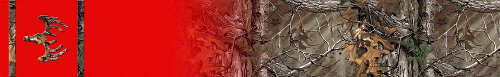 Realtree-Sami Bjorkman-1 xtra