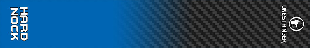 Arrow Wrap-Shane Blackmer-5