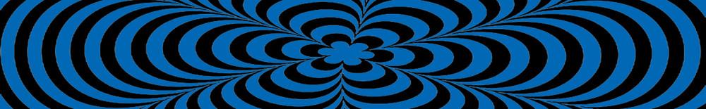Arrow Wraps-Optical Illusion-1  FLO