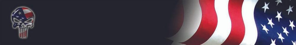 Arrow Wraps-american punisher skull camo 2016-5