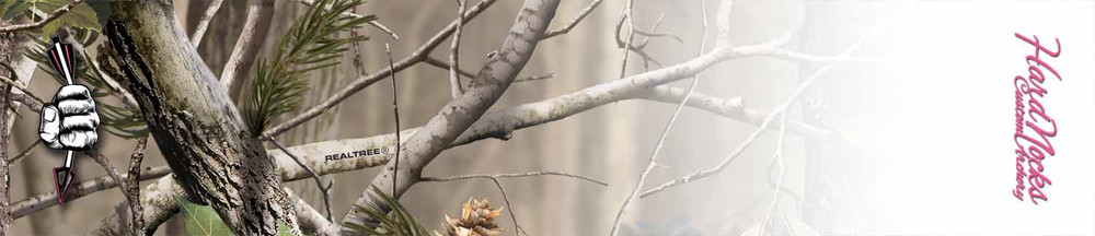 Arrow Wrap-Shane Blackmer-19