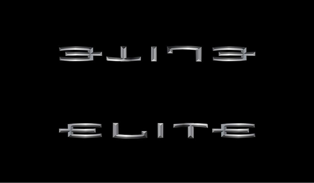 Stabilizer Wrap-Jason Hoge-2020-3 Elite