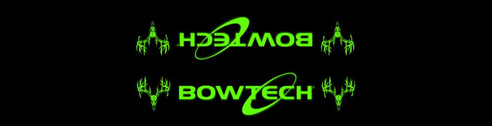 Bowtech-Stabilizer Wrap-Chris Harrison-1