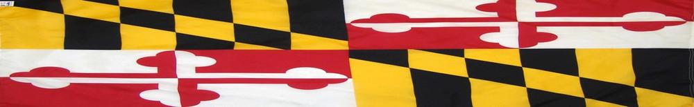 Arrow Wraps-Maryland-3