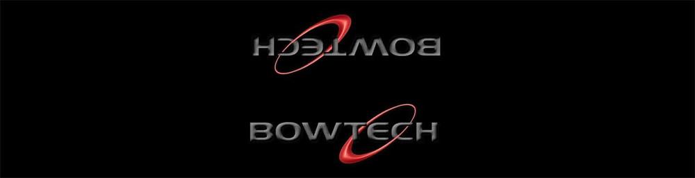 Bowtech-Stabilizer Wrap 2016-1