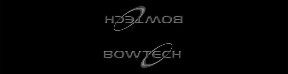 Bowtech-Stabilizer Wrap 2016-2