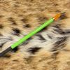 SOLID-Standard Solid Arrow Wraps