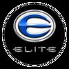 Decal-Elite-TightSpot