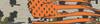 KUIU-Stabilizer Wrap-Michael Joseph-2