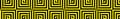 Arrow Wraps-Optical Illusion-2  FLO