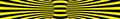Arrow Wraps-Optical Illusion-4 FLO