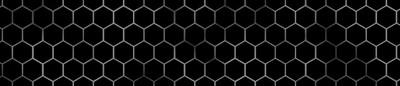 Stabilizer Wrap-Defcon Honeycomb